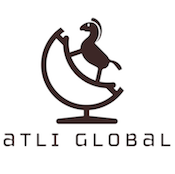 Atlı Global